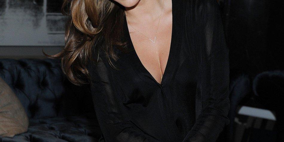 Miranda Kerr: Hat sie einen neuen Freund?