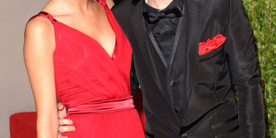Justin Bieber: Schon mit 15 war er in Selena Gomez verliebt