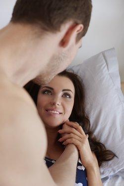 Klitoris-Schulung