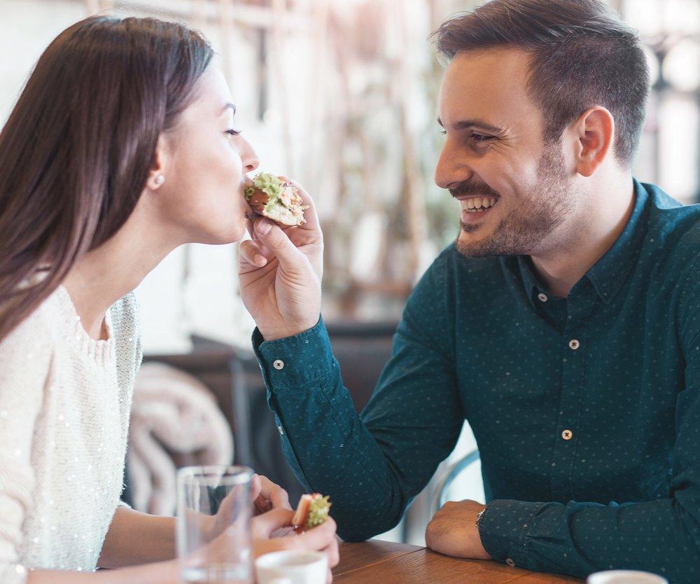 Du nimmst zu und weißt nicht warum? Diese 6 Fehler beim Frühstück, die viele von uns begehen, können dazu führen, dass du zunimmst!