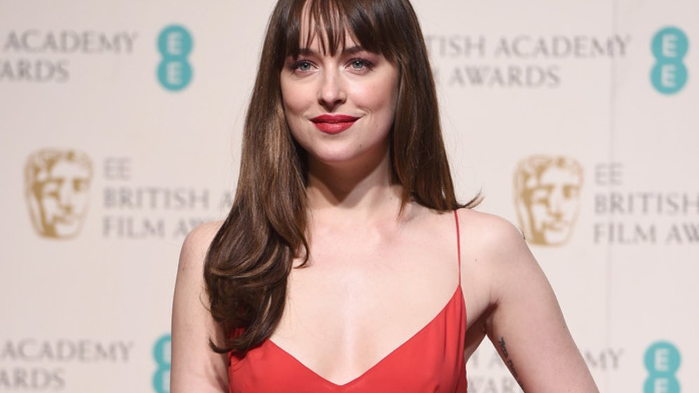dakota-johnson_ian-gavan_gettyimages-510255308_1024