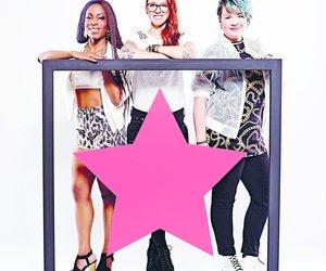Popstars: Die Jury steht fest!