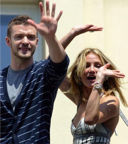 Justin Timberlake - Darsteller in Der Love Guru