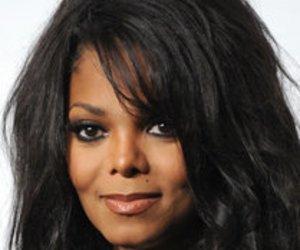 Janet Jackson und die Jackson 5 gemeinsam auf der Bühne?