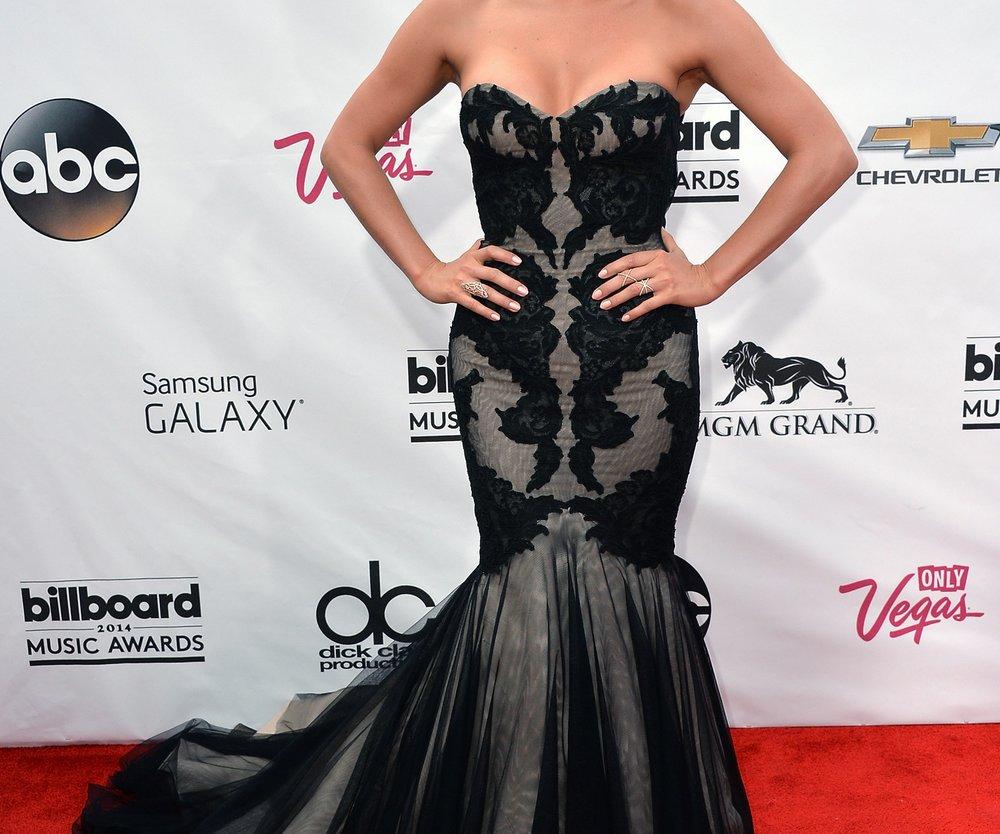 Kesha schreibt über ihre Essstörung