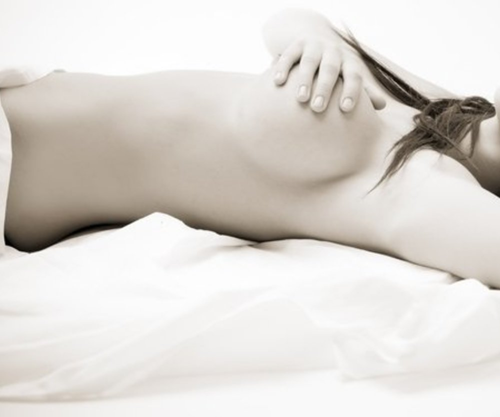 Brustimplantate-Prozess beginnt