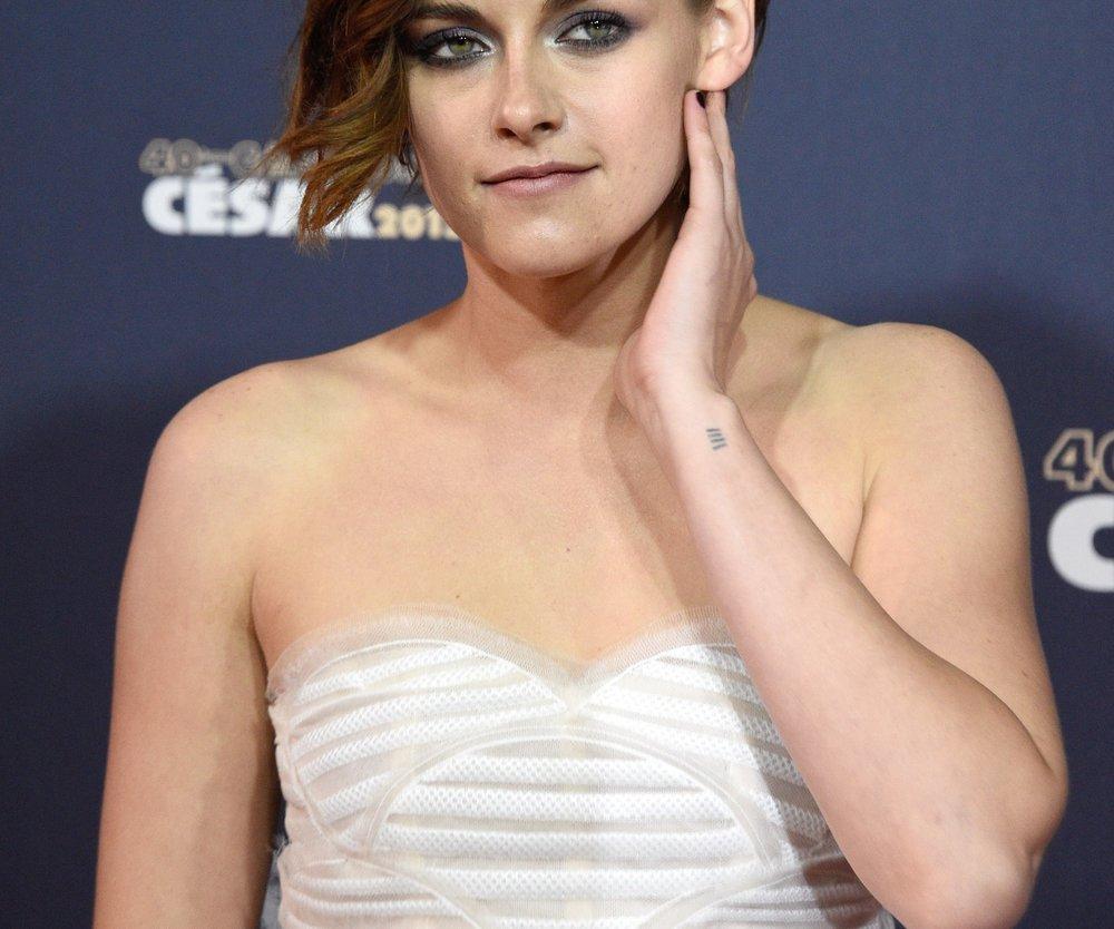 """Kristen Stewart und Jesse Eisenberg im """"Drogen-Talk"""""""