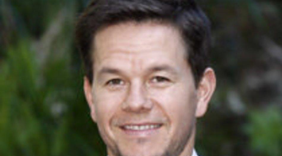 Mark Wahlberg wird wieder Papa
