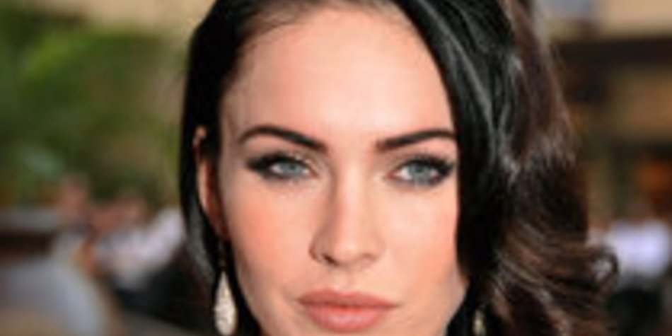 Megan Fox will Liebe festigen
