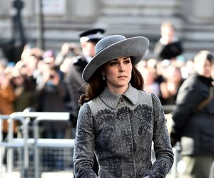 Kate Middleton: Zoff mit Prinz William?