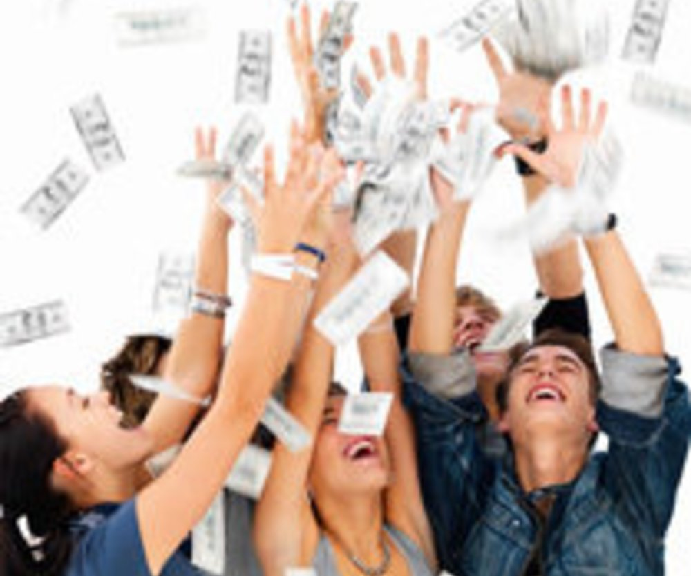 Mindestlohn: Dumpinglohn ist strafbar