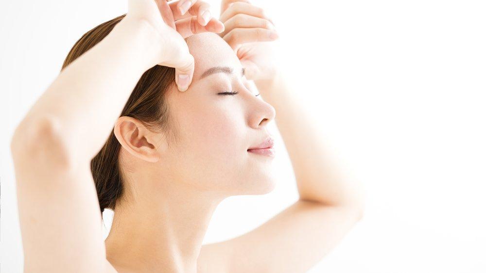 massage für zuhause ladys nrw