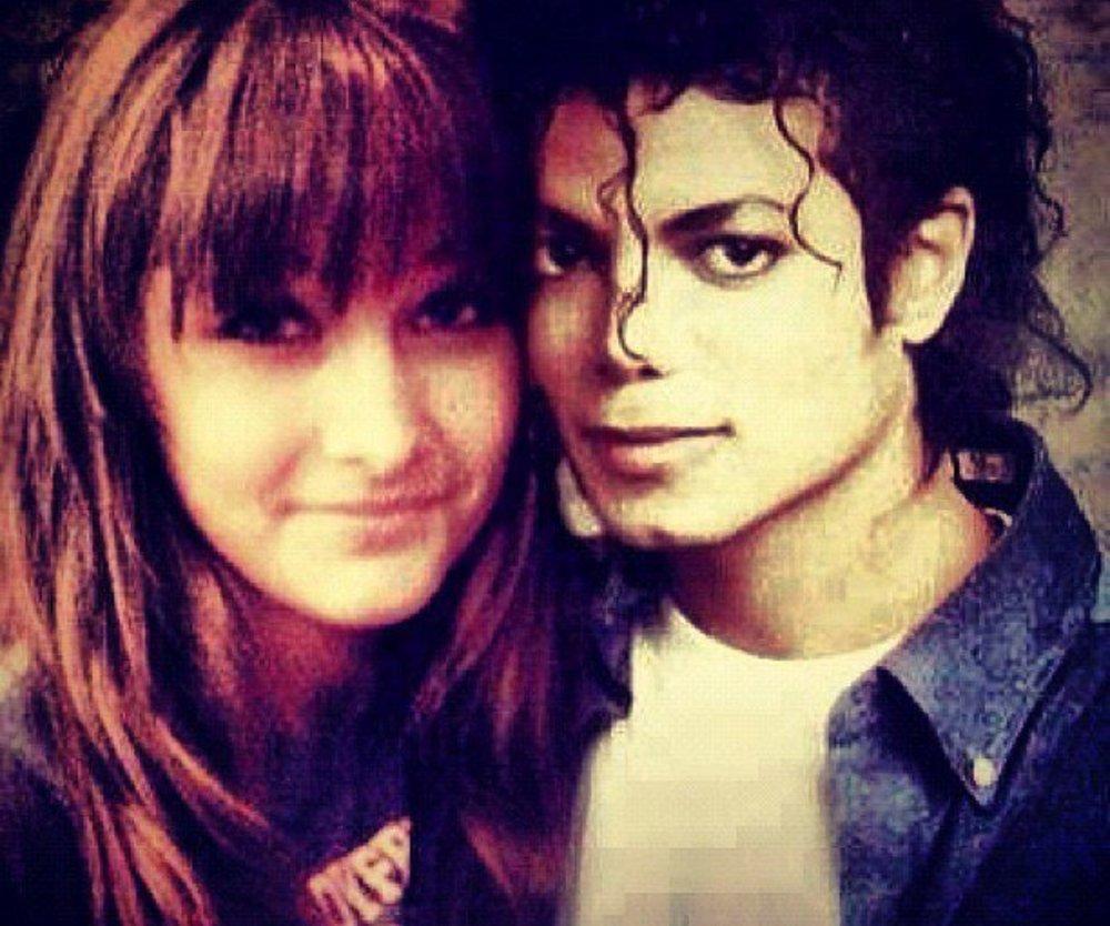 Paris Jackson: rührende Worte zu Michael Jacksons Geburtstag