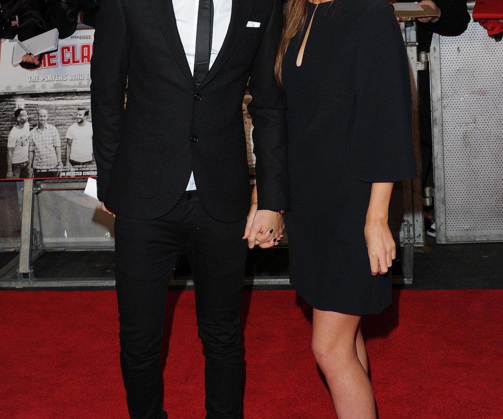 Liam Payne: Ist der One Direction-Sweetie verlobt?