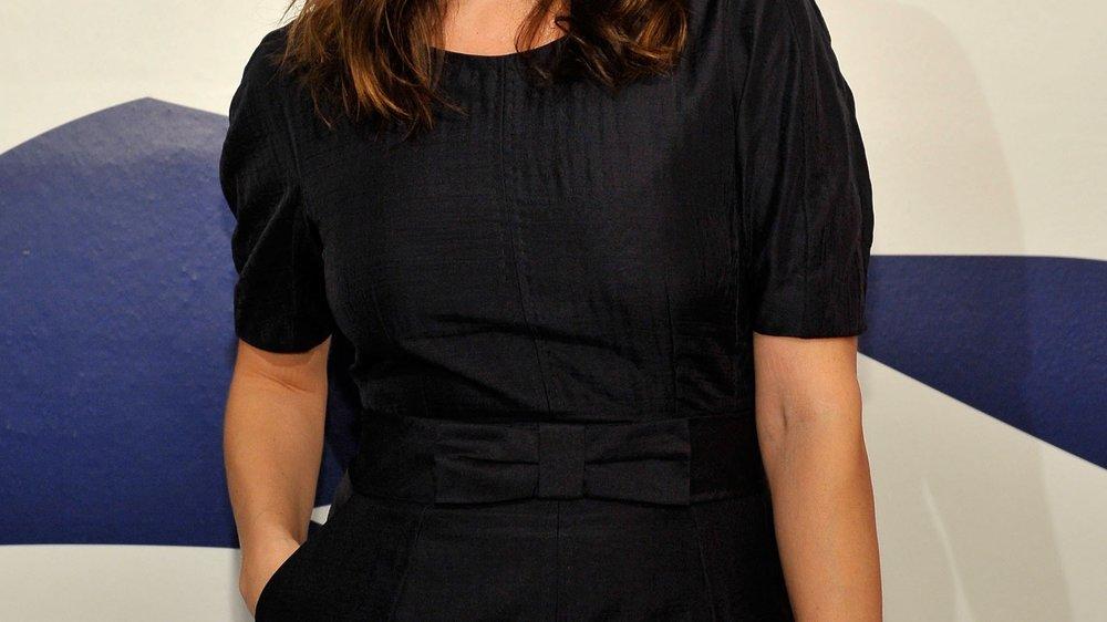 Liv Tyler bekommt Tipps von Victoria Beckham