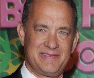 """Tom Hanks: Rolle im neuen Film """"Triple Frontera"""""""
