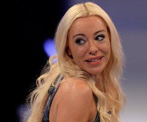 Promi Big Brother: Nun bekommt Nina Kristin ihr Fett weg