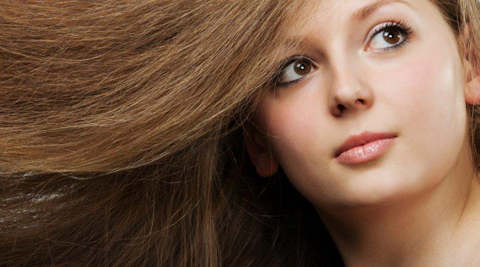 Haarteile: Neuer Look und vollere Haare im Handumdrehen