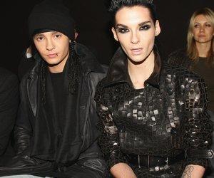 Tokio Hotel Comeback