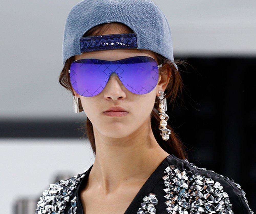 Chanel Accessoires