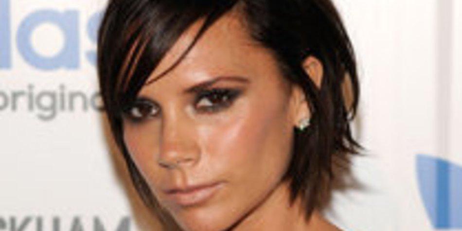 Victoria Beckham: Will sie adoptieren?