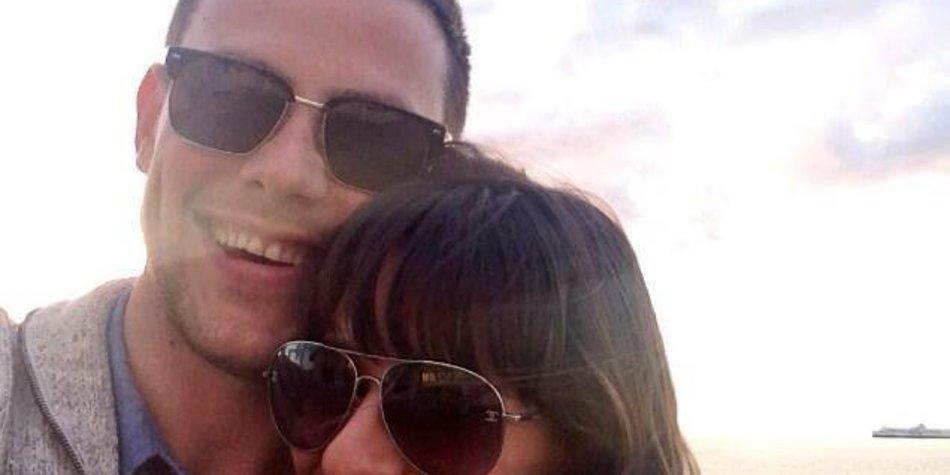 Lea Michele behält Cory Monteith für immer im Herzen