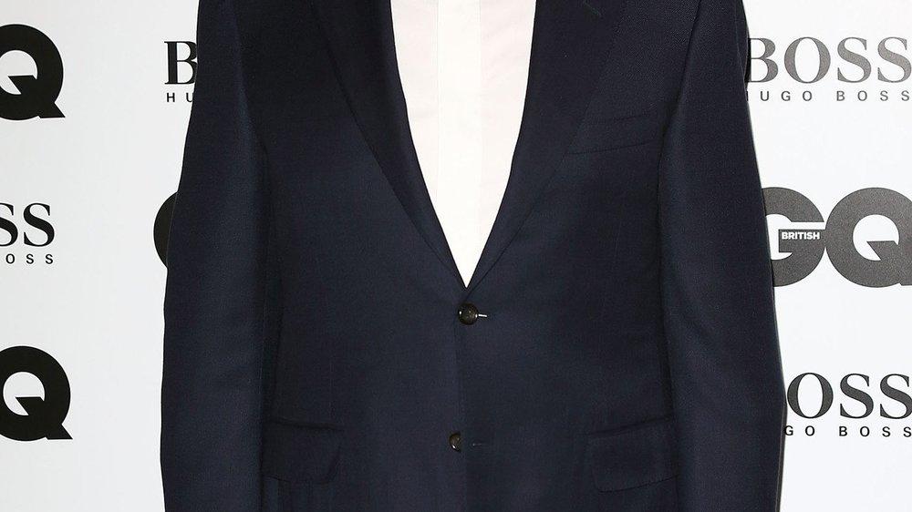 Michael Douglas will mit Catherine Zeta-Jones Geburtstag feiern