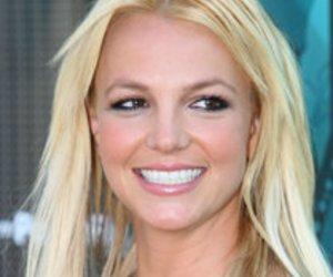 Britney Spears bei Glee