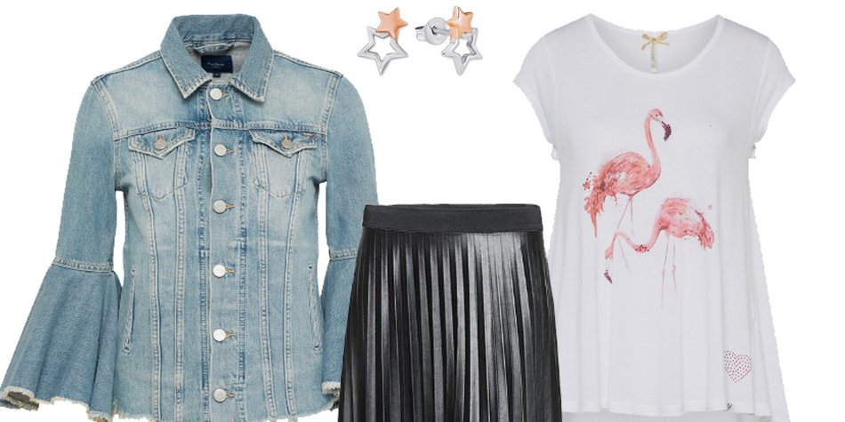 outfit270418