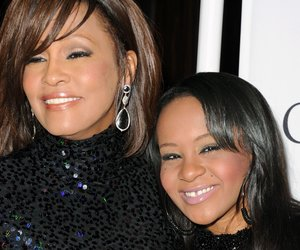 Bobbi Kristina Brown: Todesursache enthüllt