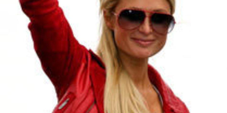 Paris Hilton: Staatsanwalt ist selbst angeklagt!