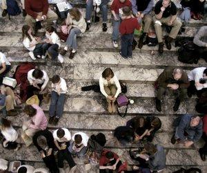 soziale Phobien