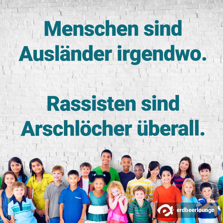 Rassisten_sind_Arschlöcher