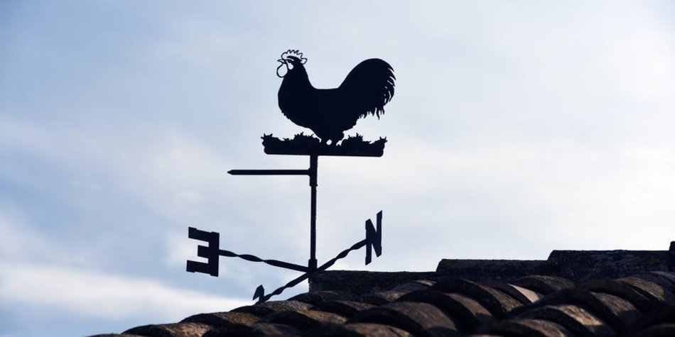weather-vane-wind-sky-north