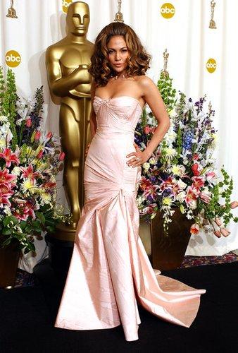 Jennifer Lopez: Modedesignerin