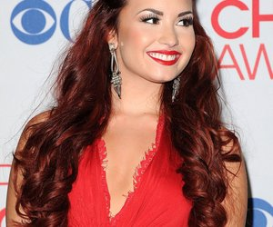 Demi Lovato wieder in Entzugsklinik?