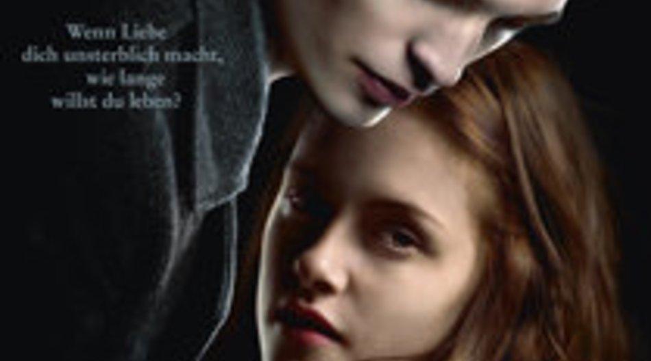 Twilight - Die Verfilmung der Bis(s)-Romane