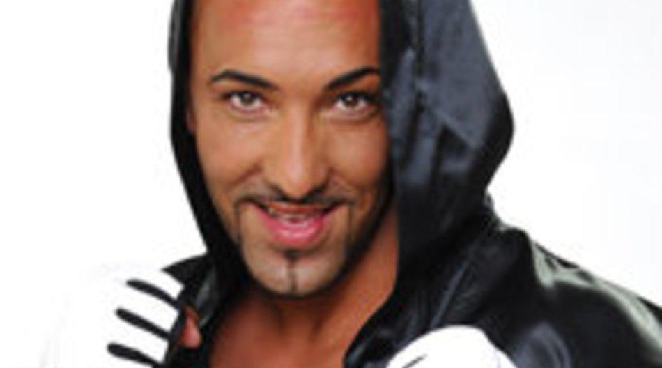 Big Brother 10: Porno Klaus provoziert Wissam