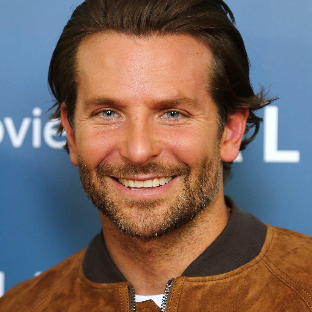 Bradley Cooper: Die Beziehung zu Irina Shayk wird ernst