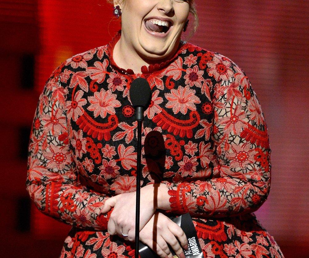 Grammy Awards 2013: Die Gewinner