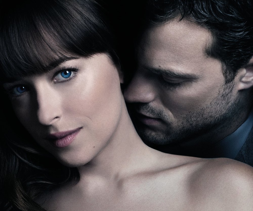 Fifty Shades of Grey Befreite Lust Teaser-A4-RGB (2)