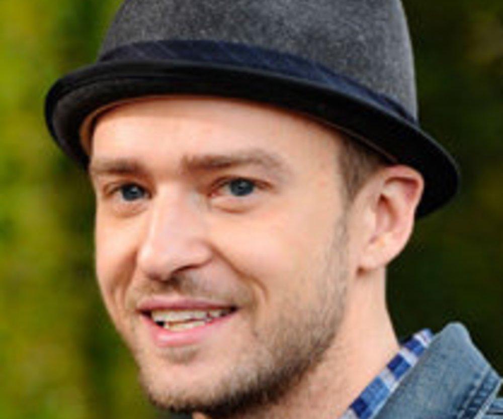 Justin Timberlake: Trennung von Jessica Biel?