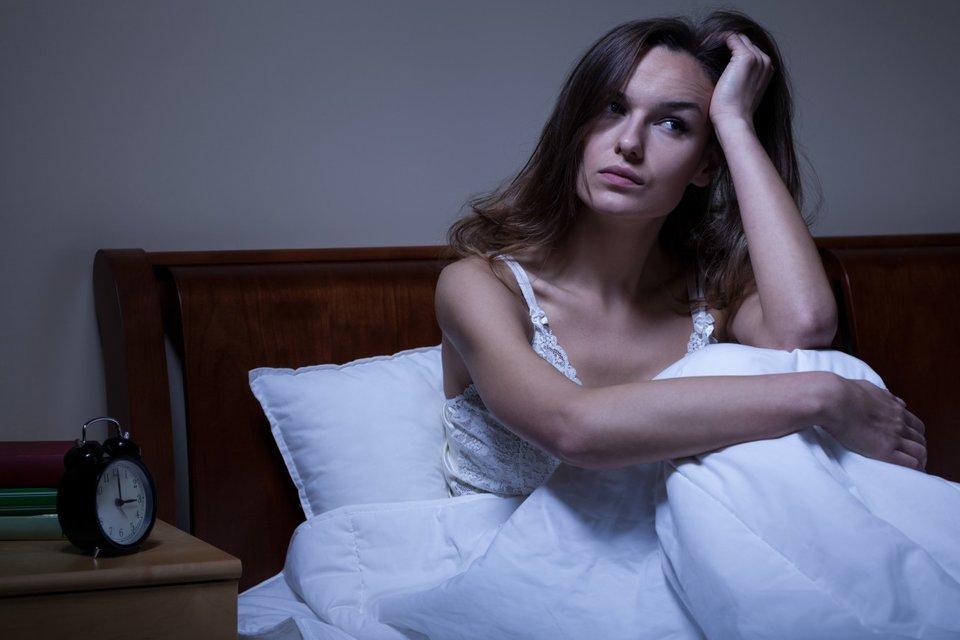 Ich Kann Nicht Schlafen 10 Grunde Desired De