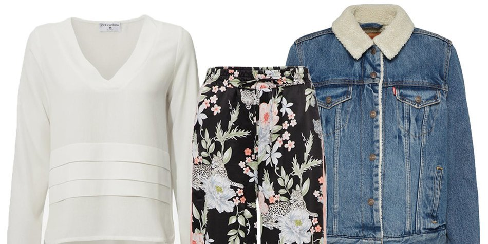 outfit0903181