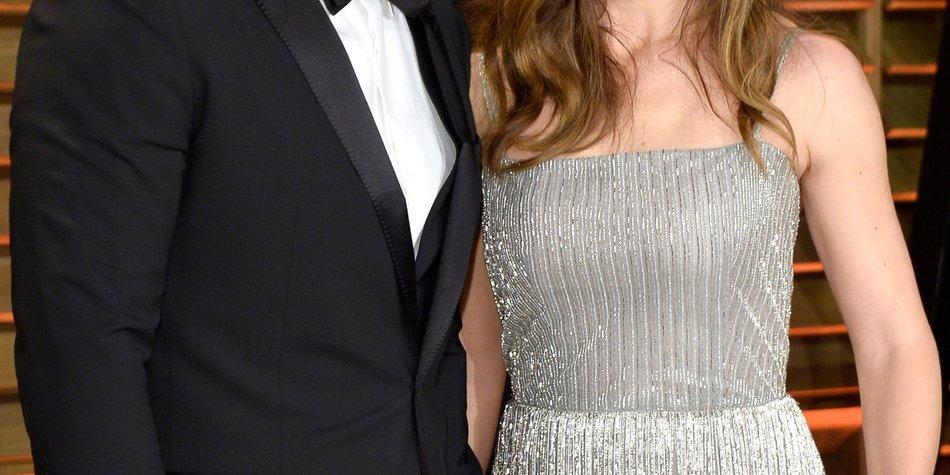 Ben Affleck hütet lieber die Kinder, als die Oscars zu besuchen