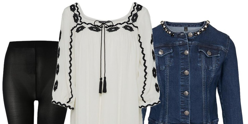 outfit0404181
