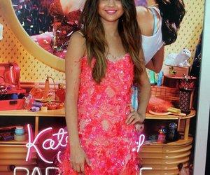 Selena Gomez glaubt dank Katy Perry an die große Liebe