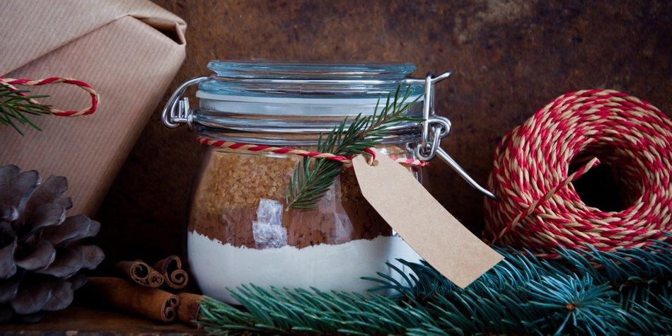 Geschenkideen weihnachten bis 50 euro