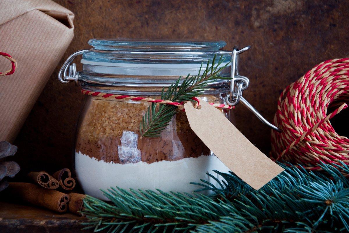 15 Last Minute Geschenke Die Nicht Danach Aussehen Desired De