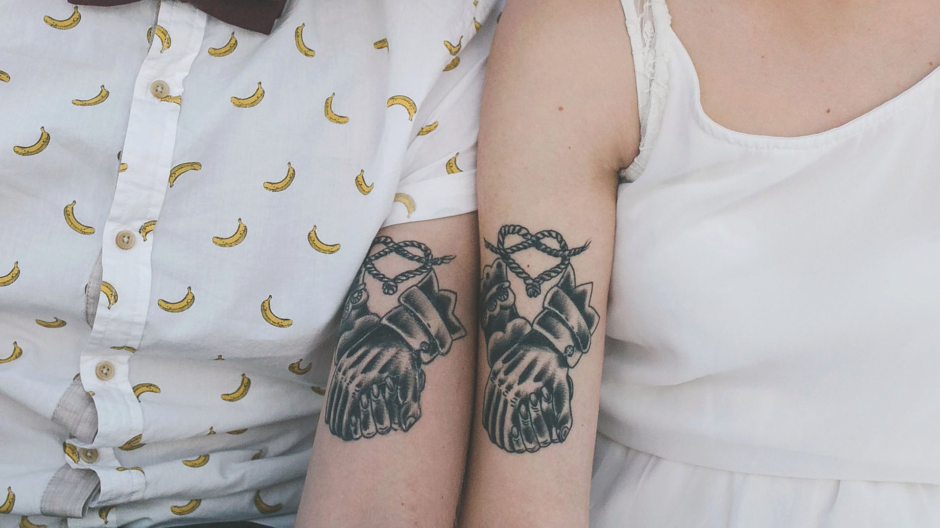 Fürs handgelenk sprüche tattoo Tattoo Sprüche